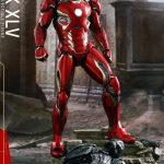 iron man mark-xlv-HT-05