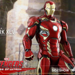 iron man mark-xlv-HT-06
