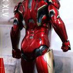 iron man mark-xlv-HT-07