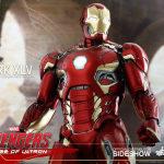 iron man mark-xlv-HT-08