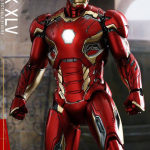 iron man mark-xlv-HT-09