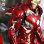 iron man mark-xlv-HT-10