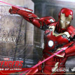 iron man mark-xlv-HT-11