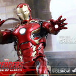 iron man mark-xlv-HT-12