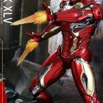 iron man mark-xlv-HT-13