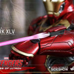 iron man mark-xlv-HT-14