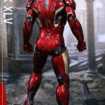 iron man mark-xlv-HT-15