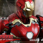 iron man mark-xlv-HT-16