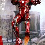 iron man mark-xlv-HT-18