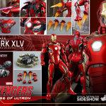iron man mark-xlv-HT-19