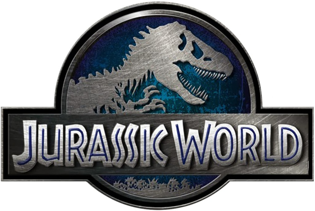jurassic-world_teaser-trailer