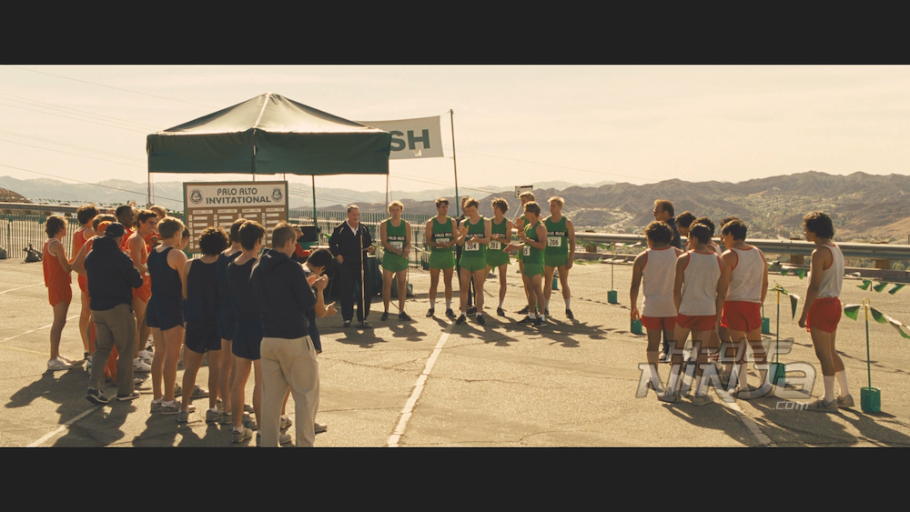 mcfarland USA review 03