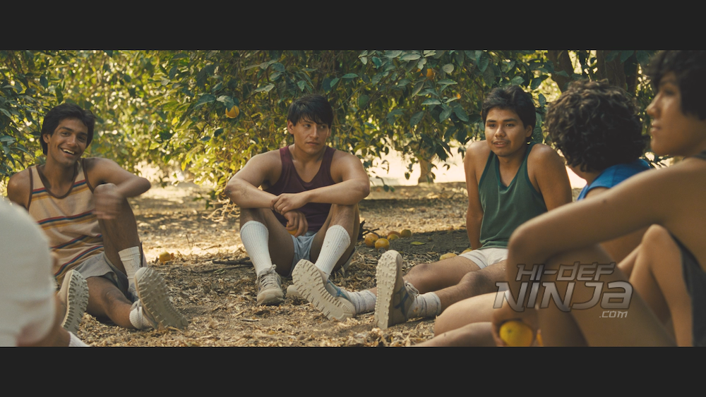 mcfarland USA review 06