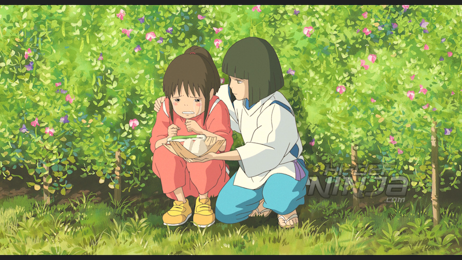 spirited-away-bluray-review-06