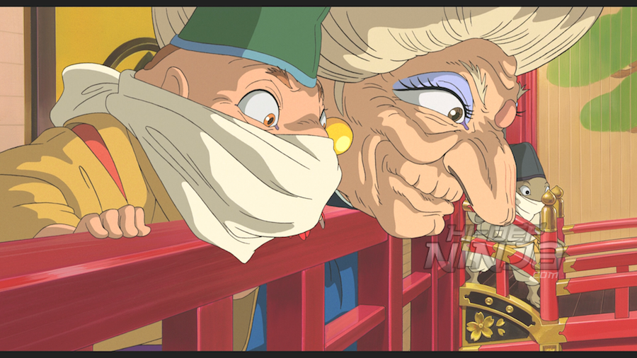 spirited-away-bluray-review-07