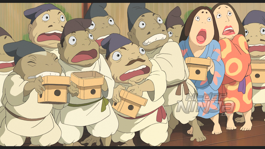 spirited-away-bluray-review-08