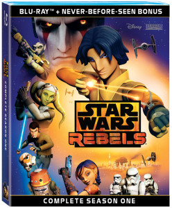 star wars rebels s1 cover