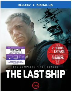 the last ship s1 cover