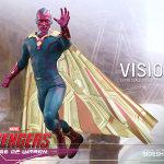 vision AOU HT 09