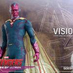 vision AOU HT 11