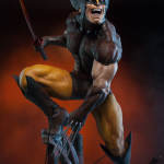 wolverine-Browncos-PF-SS-01