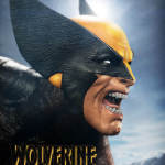 wolverine-Browncos-PF-SS-03