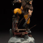 wolverine-Browncos-PF-SS-07