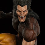wolverine-Browncos-PF-SS-10