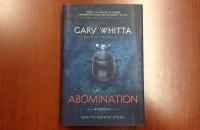 Abomination HC
