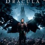 Dracula Untold UK
