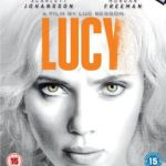 Lucy UK