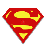 SUPERMAN_VINYL_DIE_FINAL_S