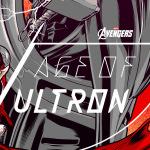 MONDO Ultron Reg 8