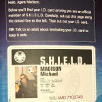 SHIELD Book Review 02