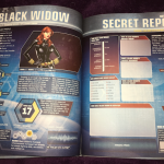 SHIELD Book Review 04