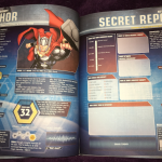 SHIELD Book Review 06