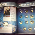 SHIELD Book Review 07