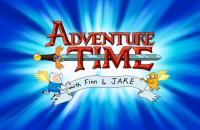 adventure time season 5 review 01