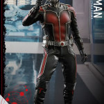 ant-man-HT-01