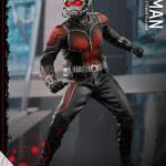ant-man-HT-03