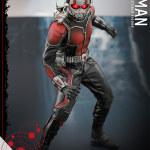 ant-man-HT-04