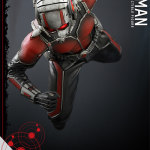 ant-man-HT-05