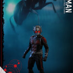 ant-man-HT-06
