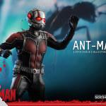 ant-man-HT-07
