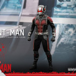 ant-man-HT-08
