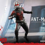 ant-man-HT-09