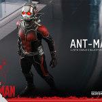 ant-man-HT-10