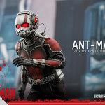 ant-man-HT-11