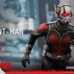 ant-man-HT-12