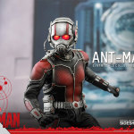 ant-man-HT-13